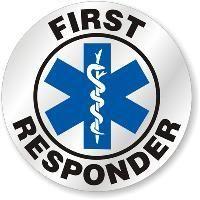 H1 - First Responder